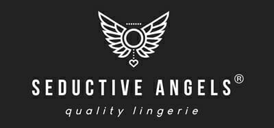 Seductive Angels