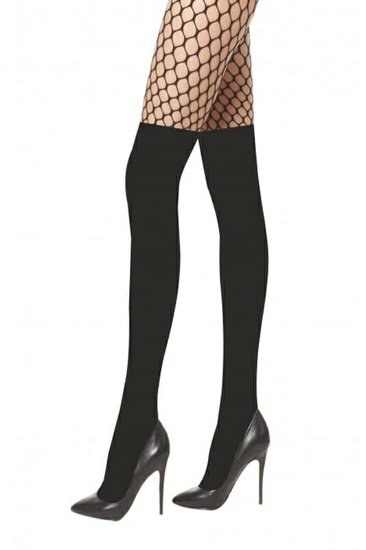 Tights Stockings